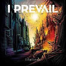 i-prevail album artwork