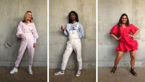bigsound 2019 fashion