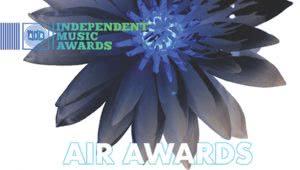 AIR Awards