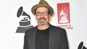 Brian Malouf music industry