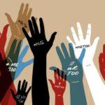 #metoo metoo australia cultural change sexual harassment