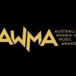 2021 Australian Women in Music Awards