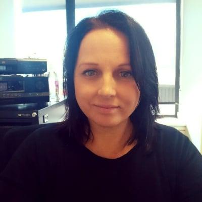 Kim Boshier